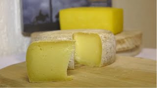 Plenário susta decreto que restringia venda de queijo artesanal