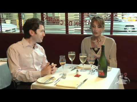 Interview With A Cognac Expert