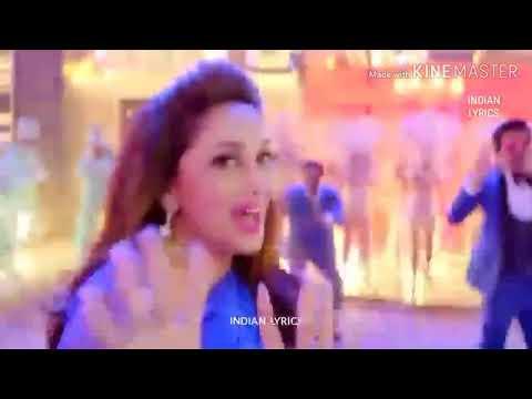 paisa-paisa-video-song