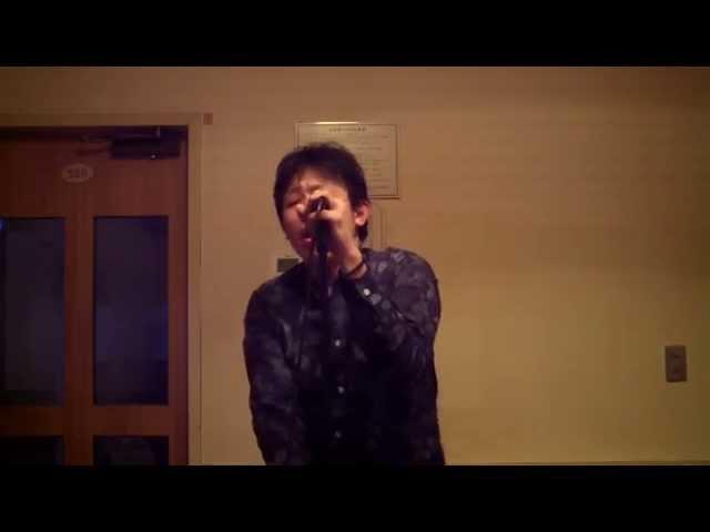 ZIGGY / GLORIA by とみさん
