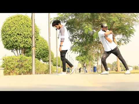 Tum mile & Tum hi ho | Love story | Dance | jimmy and shyam | Singer | Anirudh bhola
