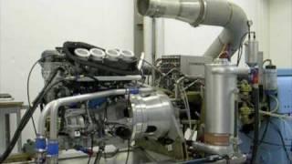 Cosworth Duratec Crate Engines Prices | Crate Engine Block