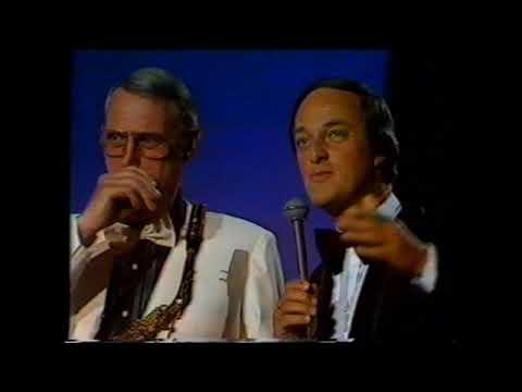 Dutch Swing College Band - 35 Years + Voorbeschouwing met Peter Schilperoort
