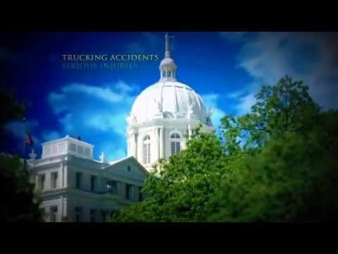 Killeen Car Accident Attorneys   254-753-6437   Auto Accident Lawyers Killeen