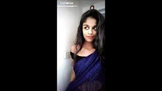 Sudu Manike Mage Raththaram (Wasanthye) Tik tok version.mp3