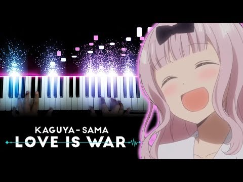 "chika's-dance---kaguya-sama:-love-is-war-ed-2---""chikatto-chika-chika""-(piano)"