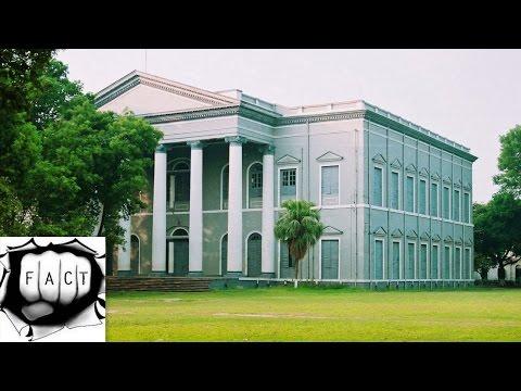 20 Oldest Universities In Asia