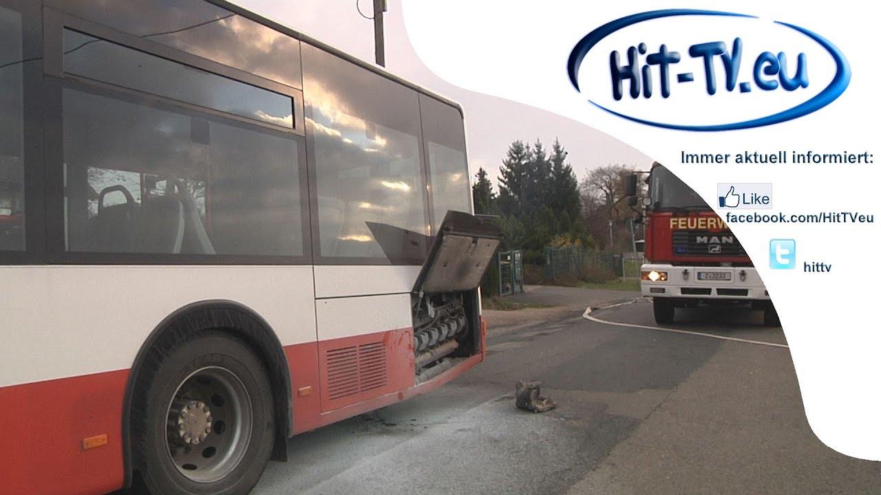 Bus Brand