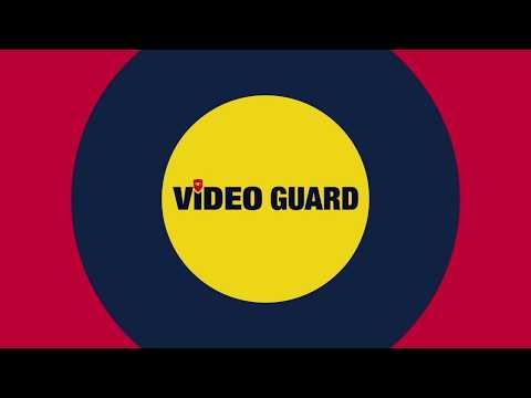 international_security_gmbh_video_unternehmen_präsentation
