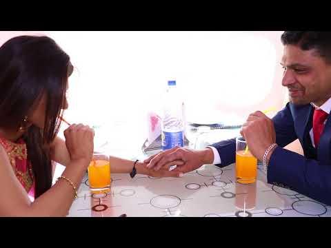 Shanky Weds Meenu - Singla Studio
