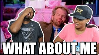 Download [ REACTION ] Toby Keith - I Wanna Talk About Me! This Is Hillarious‼ Mp3 and Videos