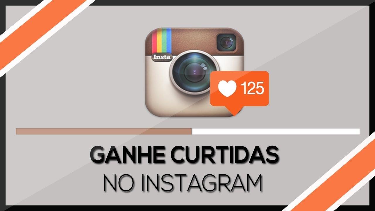Image result for ganhar curtidas no instagram