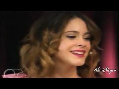 Violetta 2 : Las Chicas Cantan