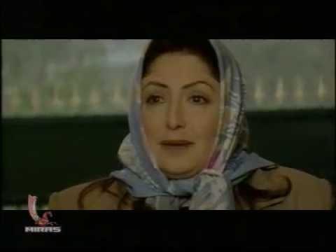 Bäşinji Ölçeg - Aklawjy (Miras TV | Turkmen Dilinde)