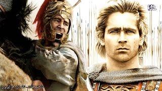الإسكندر الأكبر   أعظم قائد عرفه التاريخ   كسري فارس- قيصر روما - فرعون مصر