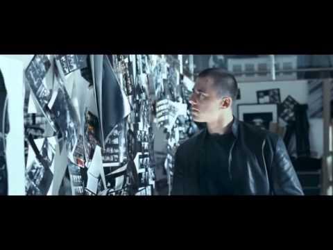 Запрещённая реальность 2014 Смотреть русские фильмы боевики полные версии фильмы 2014 года 2013   Yo