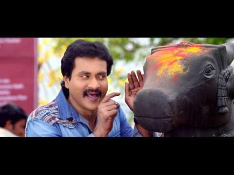 Bheemavaram Bullodu Movie Promotional Song