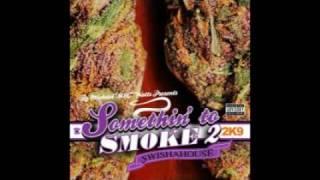 Peter Tosh - Legalize It [Swishahouse Remix]