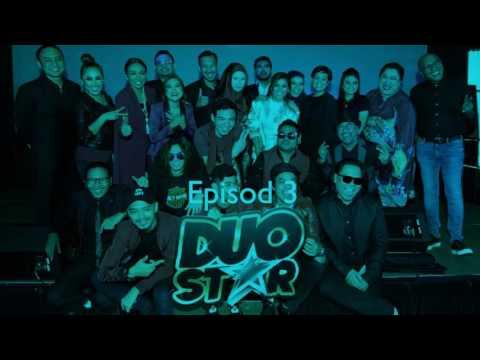 Episod 3 | Haiza feat. Epul :Duo star