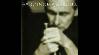 Jon Hassell - Estate (Summer)