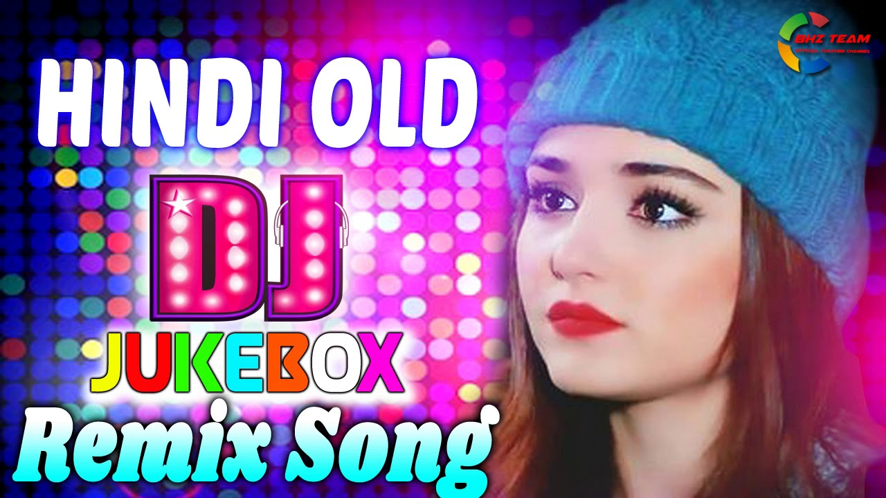 Hindi Old Evergreen Romantic Dj Song Old Is Gold Hindi Dj Song Hindi Old Love Song Dj Remix Youtube Status production 4 03 january 2021. hindi old evergreen romantic dj song old is gold hindi dj song hindi old love song dj remix