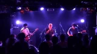 2014/7/12 Blindman