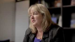 Associate Professor Nicola Taylor on Ethical Research Involving Children