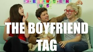 the boyfriend tag is this what you want