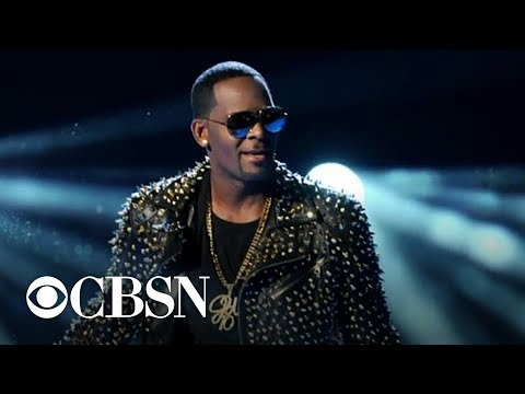 Prosecutors looking into R. Kelly as documentary renews focus on sexual abuse accusations Mp3