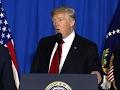 Trump promises Homeland Security changes
