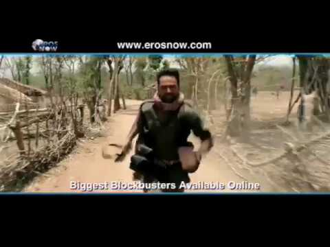 فلم هندي مترجم عراقي