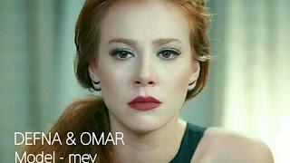 Model - mey || حب للأيجار
