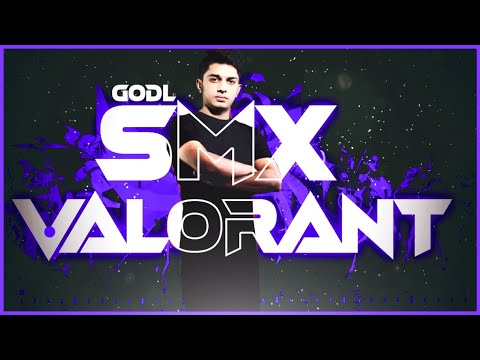 Valorant LIVE | Rank Radiant  | Try Hard Games! | GodL sMx | #83