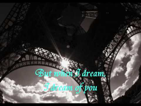When I Dream ... Foster and Allen