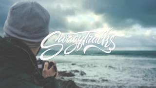 Quinn XCII - Bones (Prod. ayokay) thumbnail