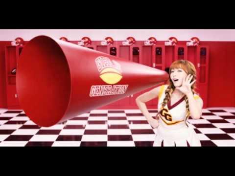 Ringtone Snsd Oh Jessica Sms Alert