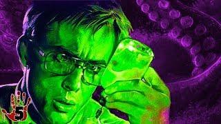 Top 5 Scariest Lovecraftian Horror Movies