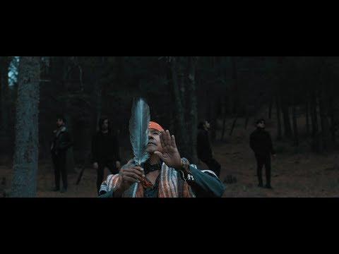 Moonlander - Paragon