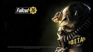 Fallout 76 - E3 2018 Trailer | PS4 Upcomming Game