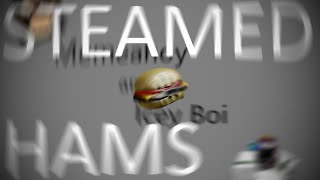 [MemeClaims300] Steamed Hams but it's a Roblox Stop-motion (1st PLACE!)