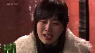 Любовь, которая убивает - 14 Серия (Южная Корея) на русском языке