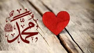 أبو الجود | Aboljoud | المنشد محمد منذر سرميني - بأبي أنت وأمي - من الجديد