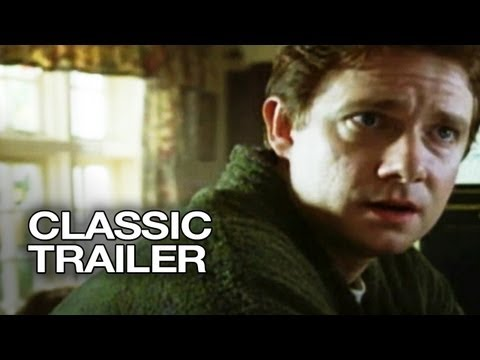 The Hitchhiker's Guide to the Galaxy (2005) Trailer # 1 - Martin Freeman HD