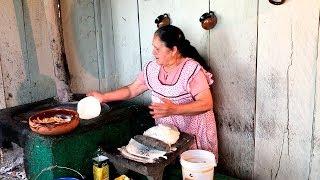 quesadillas-de-comal-y-atolito-de-avena-de-mi-racho-a-tu-cocina