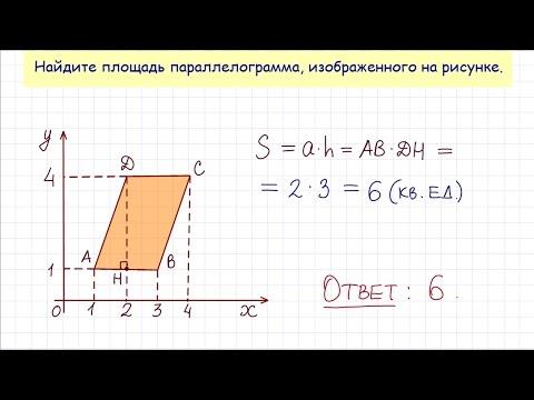 Видео Занятия по математике для дошкольников