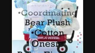 www.123babystore.com/all-boy-baby-wagon.html