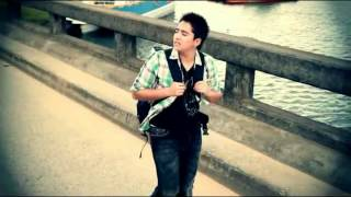 andy rivera en busca de ella video oficial