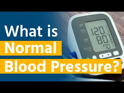 CK11 Blood Pressure Reading Smart Bracelet: Unboxing and Review from YouTube · Duration:  35 minutes 27 seconds