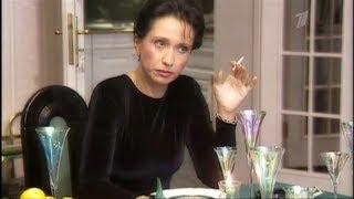 """Д/ф """"Ирина Аллегрова.Женщина с прошлым"""""""