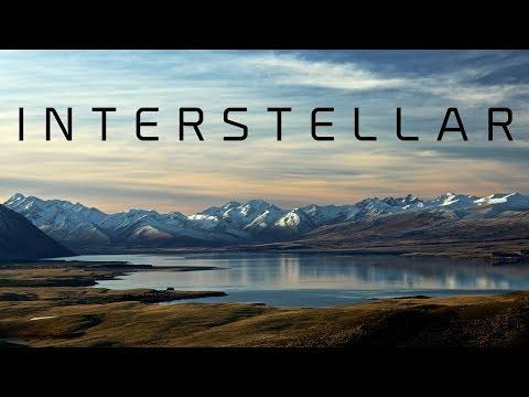 Interstellar | Beautiful Chillstep Mix - Поисковик музыки mp3real.ru